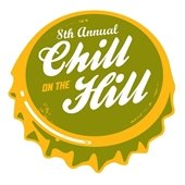 Attend the last Chill on the Hill event at Copper Creek Lake Park on Friday, June 24